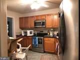 8360 Greensboro Drive - Photo 11