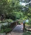 8360 Greensboro Drive - Photo 38