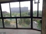 8360 Greensboro Drive - Photo 46