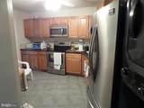 8360 Greensboro Drive - Photo 52