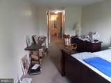 8360 Greensboro Drive - Photo 70