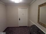 8360 Greensboro Drive - Photo 74