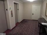 8360 Greensboro Drive - Photo 75