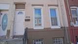 2004 Tasker Street - Photo 2