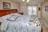10012 Beacon Pond Lane - Photo 21