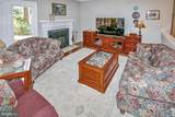 10012 Beacon Pond Lane - Photo 4