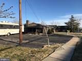 2118 Merritt Boulevard - Photo 64