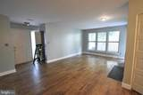 20074 Appledowre Circle - Photo 23