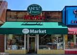 3930 Connecticut Avenue - Photo 48