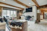 12811 Dulaney Valley Road - Photo 12