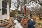 12811 Dulaney Valley Road - Photo 35
