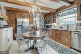 12811 Dulaney Valley Road - Photo 8