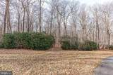 5041 Wolf Run Shoals Road - Photo 10