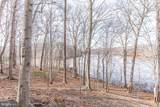 5041 Wolf Run Shoals Road - Photo 2