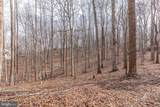 5041 Wolf Run Shoals Road - Photo 9