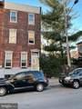 2050 Cumberland Street - Photo 2