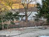 2050 Cumberland Street - Photo 4
