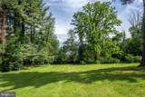 1318 Spring Mill Road - Photo 36