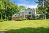 1318 Spring Mill Road - Photo 38