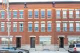 414 Reed Street - Photo 1