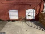 17 Pulaski Street - Photo 4