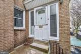 5782 Haddington Street - Photo 3