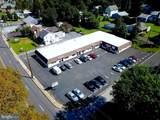 801 Easton Road - Photo 1