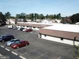 801 Easton Road - Photo 4