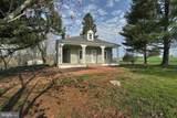 22310 Mount Ephraim Road - Photo 12