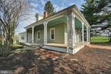 22310 Mount Ephraim Road - Photo 4