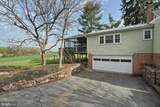 22310 Mount Ephraim Road - Photo 6