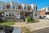 6616 Chew Avenue - Photo 1