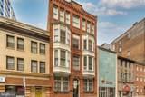 210 Lexington Street - Photo 1