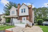 827 Rhawn Street - Photo 1