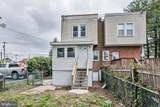 827 Rhawn Street - Photo 3