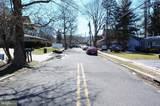 881 Cooper Street - Photo 12