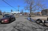 881 Cooper Street - Photo 16