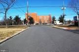 881 Cooper Street - Photo 5