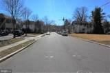 881 Cooper Street - Photo 7
