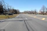 881 Cooper Street - Photo 8
