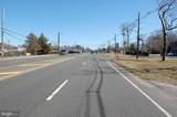 881 Cooper Street - Photo 9