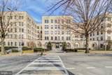 1613 Harvard Street - Photo 1