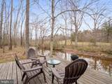 3301 Plantation Grove Lane - Photo 47