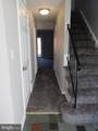 8569 Seasons Way - Photo 14
