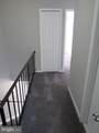 8569 Seasons Way - Photo 23