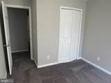 8569 Seasons Way - Photo 24