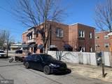 7501 Verree Road - Photo 5