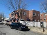 7501 Verree Road - Photo 50