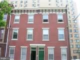 731 16TH Street - Photo 3