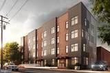 2827 Edgemont Street - Photo 1